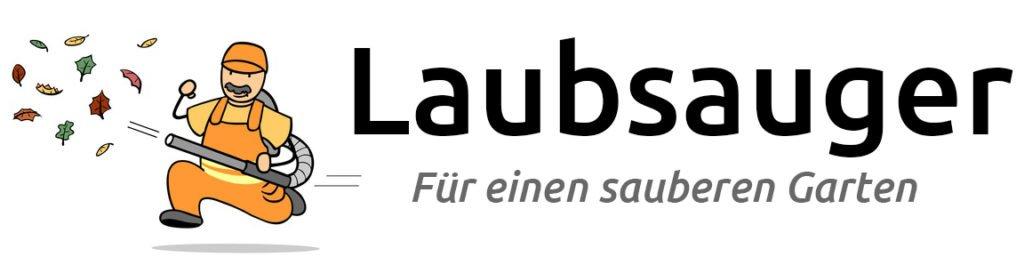 laubsauger.com