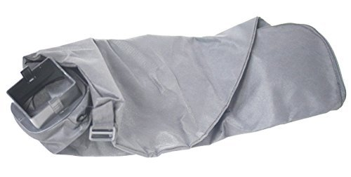 laubsauger fangsack passend f r einhell laubsauger einhell blue bg el 2501 e einhell blue bg. Black Bedroom Furniture Sets. Home Design Ideas