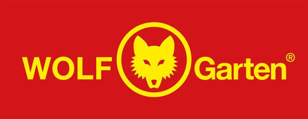 Wolf-Garten Laubsauger